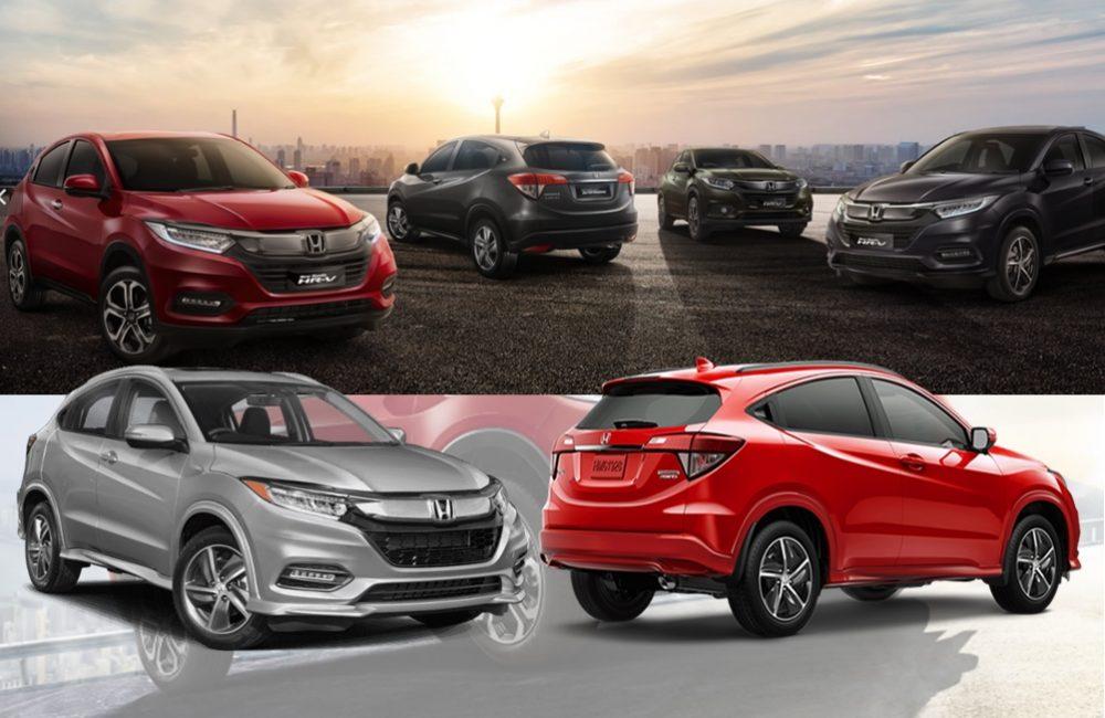 Honda Majalengka Dealer Resmi Mobil Honda